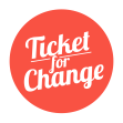 TicketForChange