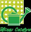 Logo Reseau Cocagne.png